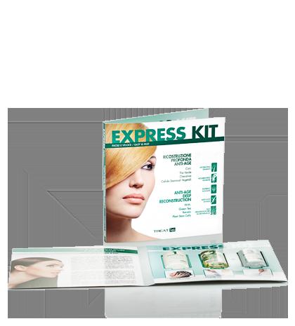 EXPRESS KIT